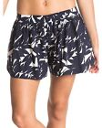 NEW ROXY™  Womens Act Nice Short Womens Shorts MORE COLOURS AVAIL