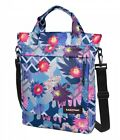 Eastpak BORSA HEGGS PURPLE WORLD K98-17L Fantasia mod. K98-17L