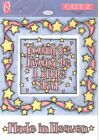 *ASSORTED CARDZ* Large Sheet O'SCRAP FRAME~ DIECUT~TITLE Baby Holidays Family