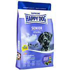 Croquettes Happy Dog Supreme Fit & Well Senior Sac 12,5 kg