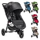 Baby Jogger City Mini GT Design to choose NEW