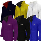 Regatta Womens Jacket Classic Shell Waterproof Hydrafort Coat New