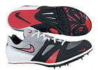 Nike Zoom Long Jump Field Event Spikes