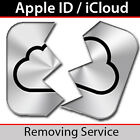 Icloud unlock removal activation and all carriers unlock, WEBSITES ONLY!!!!!!!