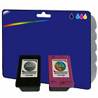 Remanufactured Ink Cartridges for the HP No. 300 Printer Range – Various Bundles