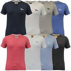 Mens Short Sleeved T Shirts By Tokyo Laundry