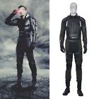 X Men Apocalypse Scott Summers Cyclops cosplay costume