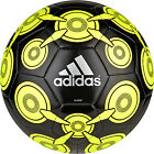 Adidas Ace Glider II Football - Black