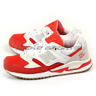 New Balance W530AD B Orange & White & Gum Classic Retro Lifestyle Shoes 2016 NB