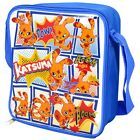 moshi monsters lunch boxes