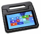 Pwr+® Case Stand for DELL VENUE 8 (3840), PRO (3845, 5830) Shockproof Kids Cover