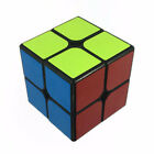 MoYu Tangpo 2x2 Speedcube in BLACK, WHITE