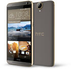 HTC One E9+ Plus (Factory Unlocked) 32GB 5.5  20MP Dual Sim Smartphone FROM USA