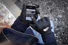 Внешний вид - The North Face Men's ETIP Touch Screen Touchscreen Gloves S M L XL