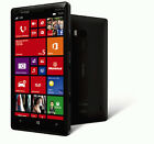 Nokia Lumia Icon 929 32GB Verizon Unlocked Windows Phone 4G Smartphone USA