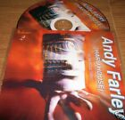 ANDY FARLEY (HARD HOUSE) VOL.2. (DJ MIX CD) LISTEN