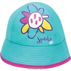 Speedo Kids UV Bucket Hat, 2015 Version
