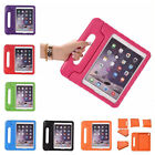 Safe Handle ShockProof EVA Foam Kids Cover Case For Apple iPad Mini 1 2 3 4