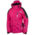 Katahdin Snow Gear Women's Apex Jacket Pink XS-2XL