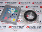 SNFA EX 45 7CE1 DDM Super Precision Bearing - Pair Of - New In Box
