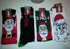 Mens Two Sox Brand Ultimate Stocking Stuffer Christmas Socks Your Choice 10-13