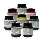 Llewellyn Ryland Polyester Transparent Pigments For Casting / Laminating Resins