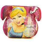 Disney Child Booster Car Seat Cushion 15-36kg 4-12 Years