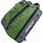 Athalon In;The GliderIn; - Boot Bag