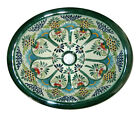 #075 MEXICAN SINK DESIGN DIFFERENT SIZES AVAILABLE