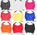 Cotton Blouse  Casual  Blouse  Short Sleeve  Fashion Women T-shirt Summer