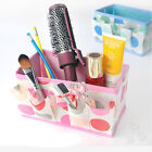 Fashion Cosmetic Makeup Toiletry Makeup Bags Case Storage Case