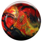 Roto Grip Wreck It Bowling Ball