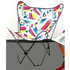 Внешний вид - Splash Butterfly Chair Cover