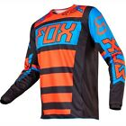 Fox 2017 180 FALCON MX/Motocross Adult Jersey - 3 Colourways -New Product!!!!