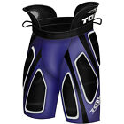 Tour Hip Pads 70BX Elite Youth