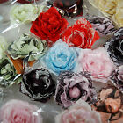 Corsage Flower Party Wedding Decoration,Costume,Neotrim Craft Accessory To Clear
