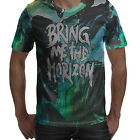 Bring Me the Horizon new T-Shirt for mens