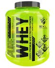 Pure Whey 3XL 2kg+Shaker