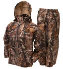 FROGG TOGGS ALL SPORT CLASSIC 50 CAMO RAINGEAR RAINSUIT-HUNTING-AS1310Coats & Jackets - 57988