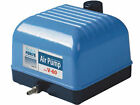 Aqua-Forte Diaphragm compressor V-Series (V-10, 20 30,60) Pond, Aquarium