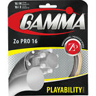Gamma Zo Power String