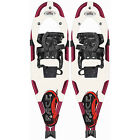 Redfeather Pace White Summit Womens Snowshoes