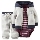 boy clothes  baby girl clothes  3 piece of set ,baby clothing set bebes winter n