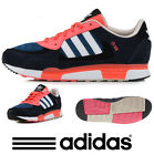 New 2016 Adidas Originals ZX 850 Mens Retro Inspired Trainers Shoes