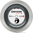 Gamma Zo Verve Co-polyester String Reel