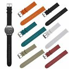 18mm TPU Sports Watch Band Strap w/Pin For Withings Activite Pop/Steel/Sapphire