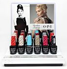 Gelcolor Soak-off Nail Polish - BREAKFAST at TIFFANY'S - Pick Any Color 0.5oz