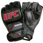 UFC Comp Weighted Gloves - 2lbs