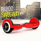 Hoverboard Electric Scooter Swegway Balance Board 2 Wheel Hover Board Scooters
