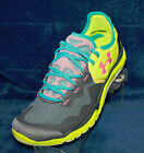 Womens Under Armour Charge RC 2 - 1235697-317